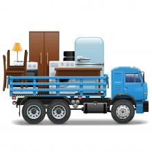 Turnkey Home Removal
